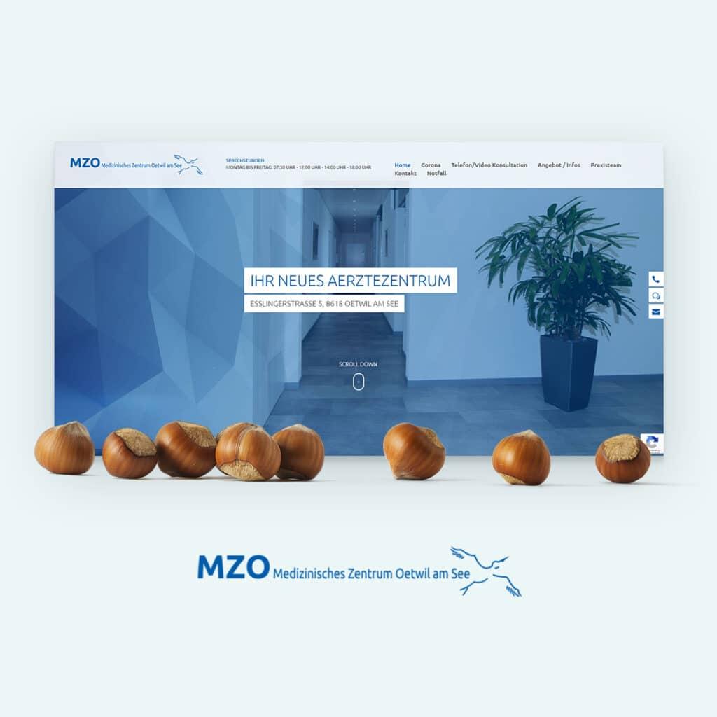 MZO Mockup